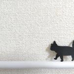 ネコ好きライターが、愛猫ネオを見送った日のことを書こうと思う。