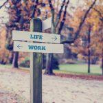副業で稼いで自分らしく生きよう!普通の人がダブルワークで人生を豊かにするプラン