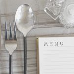 元料理人ライターがホンネで語る、おすすめの飲食店の条件4つ