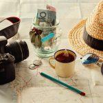 旅行ライターになってみて感じた、人生観の変化