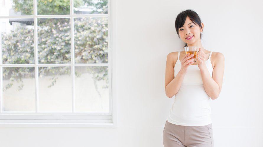 医療ライターの「健康はお口から(2)」~たった3分でできるお口の体操2種類~