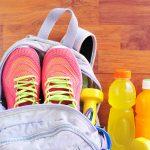 「心と身体の贅肉を落とす方法」自己肯定感が得られるスポーツクラブの魅力