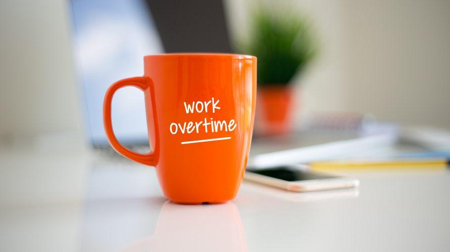 転職経験ライターが語る「会社を辞める」前に知っておきたい副業という選択肢