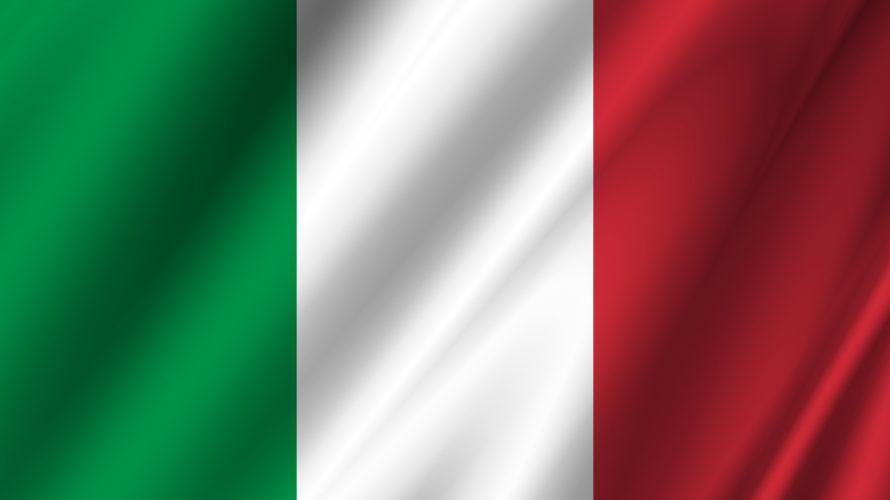 元イタリアンシェフが新年に語る、イタリアの思い出話