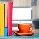 ライターがすすめる文章力の本『文章力アップ!150冊執筆ライターのもう恥をかかない文章術』