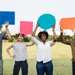 グループ?マンツーマン?英会話に通いまくったライターの経験から学ぶ、おすすめ選択法