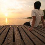 【仕事、人生に悩む方へ】発達障害自助会ってどんな所?中の人に話を聞いてみた!