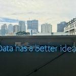 滋賀大学が仕掛ける未来図「データサイエンス学部」設立を読み解く