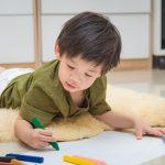 ワーキングマザーライターの、子どもの成長とともに変わった働き方