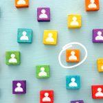 FacebookのイベントページやLINEグループでの不参加・欠席連絡は、なぜ迷惑なのか?