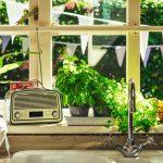 ZOOMラジオ